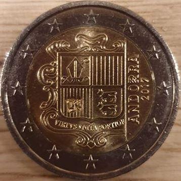 Andorra 2 euro.JPG