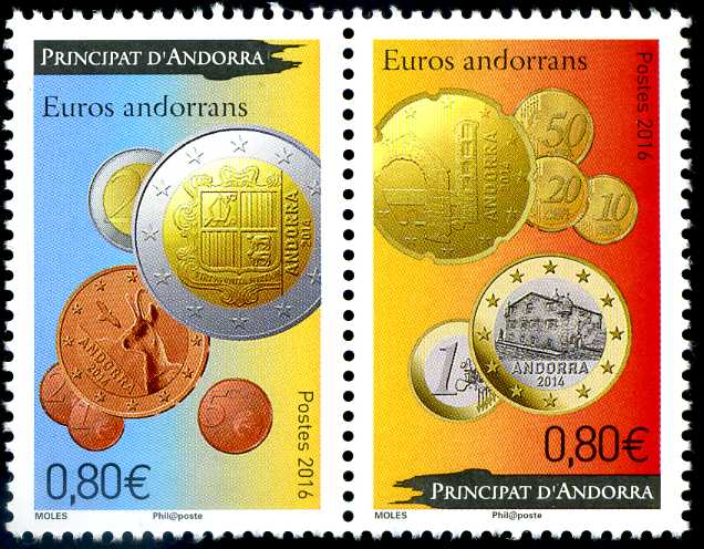 Andorra 2016 Kursmünzen.jpg