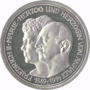 Anhalt_1914_a_kl.jpg