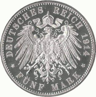 Anhalt_1914_b_kl.jpg