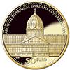 argotti-gold-coin.jpg