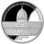 argotti-silver-coin.jpg