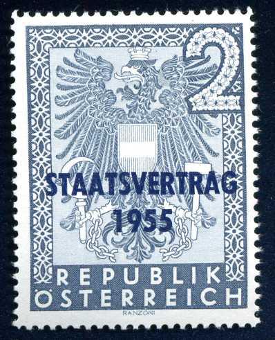 AT 008 1955 Staatsvertrag.jpg