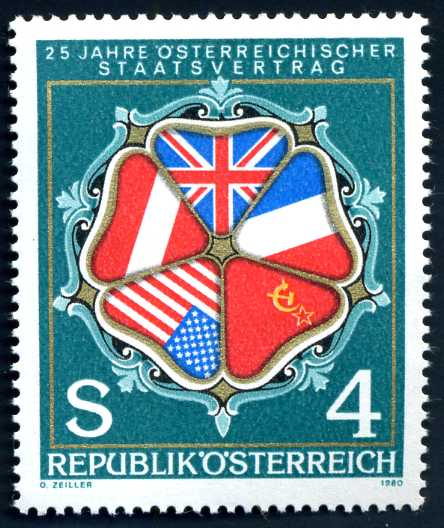 AT 008 1980 25 J. Staatsvertrag.jpg