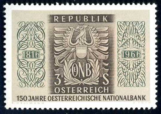 AT 222 1966 150 J. Nationalbank.jpg