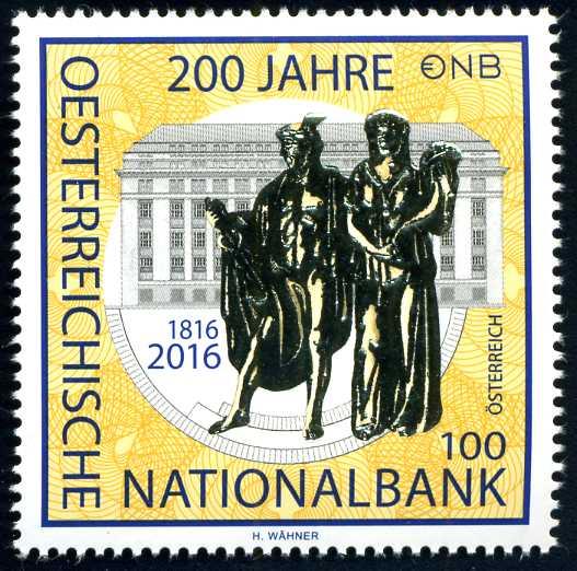 AT 232 2016 200 J. Nationalbank.jpg