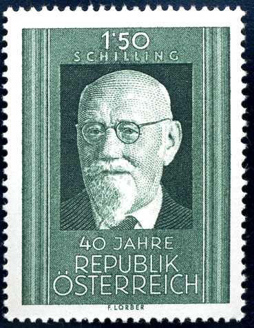 AT 296 1958 40 J. Republik - Renner.jpg