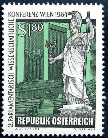 AT 296 1964 Parl.-Wissensch.-Konferenz.jpg