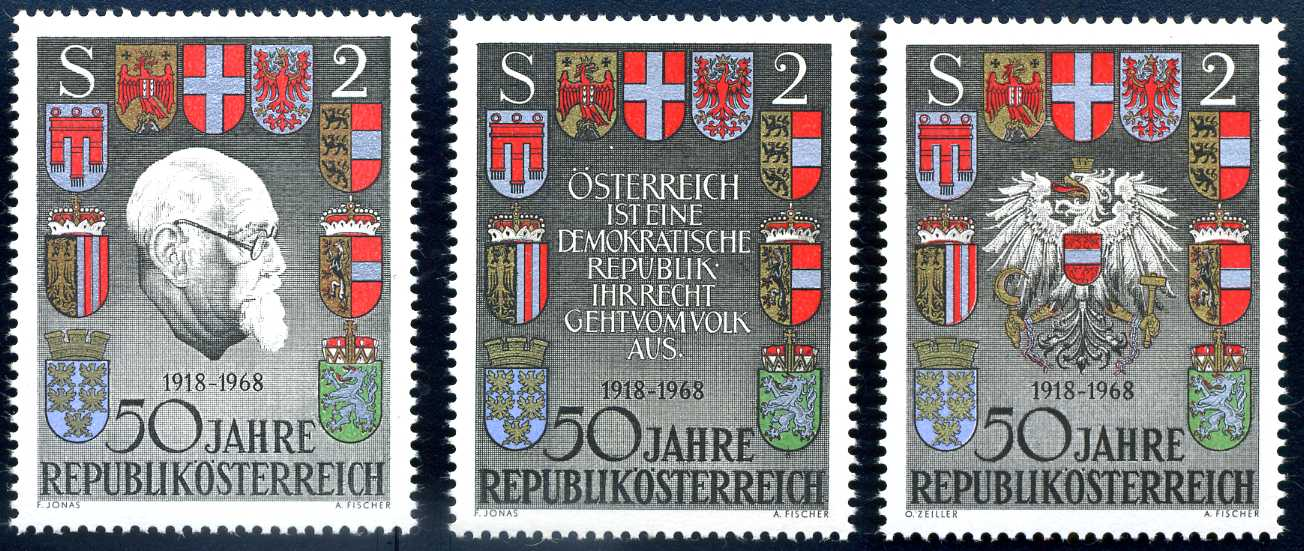 AT 296 1968 50 J. Republik.jpg