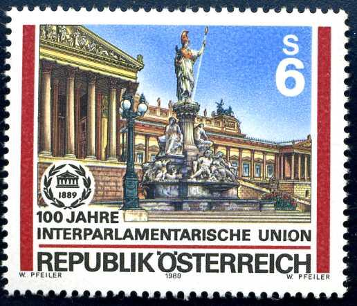 AT 296 1989 100 J. Interparl. Union.jpg