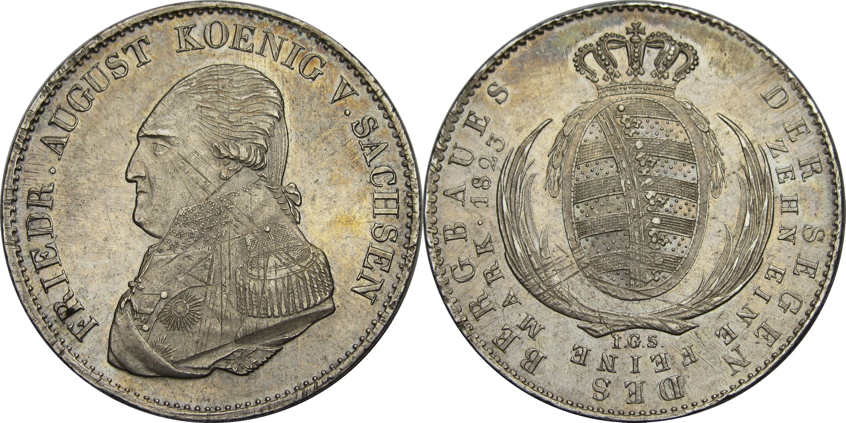 Ausbeutetaler 1823.jpg