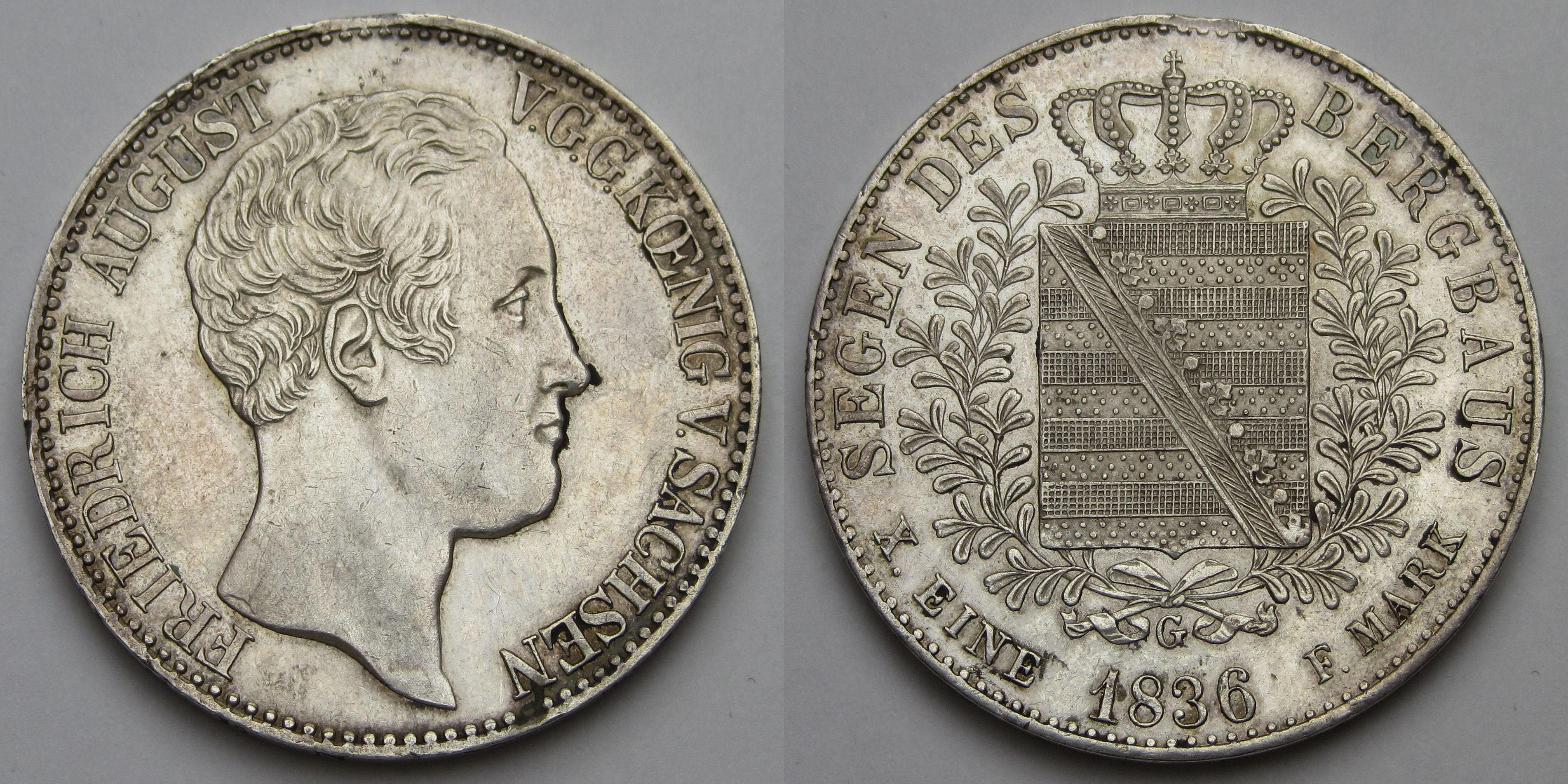 Ausbeutetaler 1836.jpg