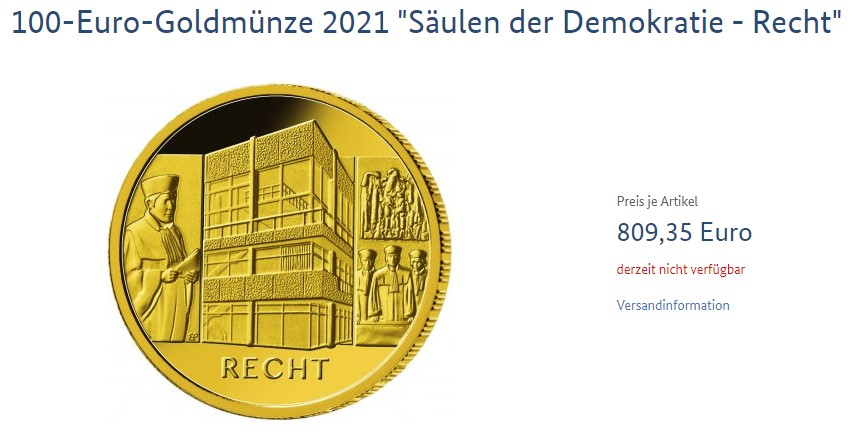 Ausgabepreis-100 Euro-2021.jpg