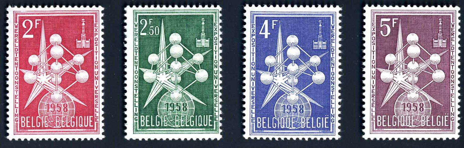BE 018 1958 Atomium.jpg