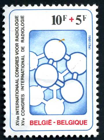 BE 018 1981 Congress Radiologie.jpg