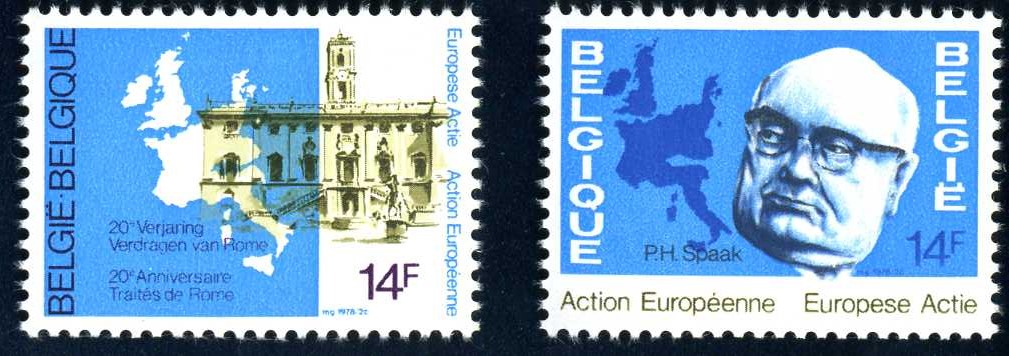 BE 024 1978 20 J. Römische Verträge 1.jpg