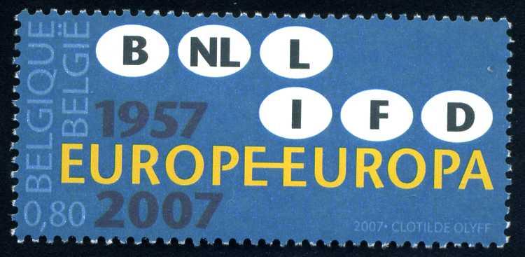 BE 024 2007 Römische Verträge.jpg