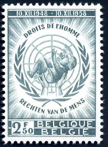 BE 045 1958 Menschenrechte.jpg
