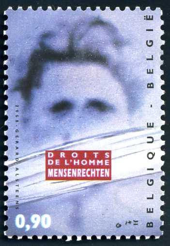 BE 045 2008 Menschenrechte.jpg