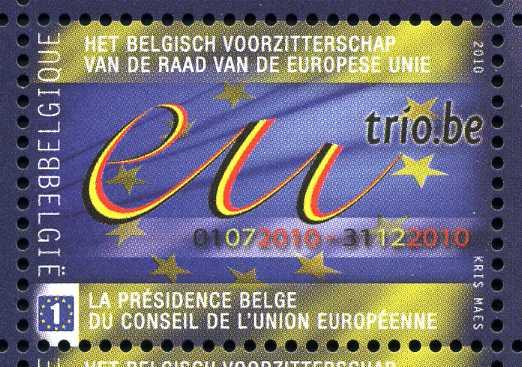 BE 082 2010 Ratspräsidentschaft.jpg