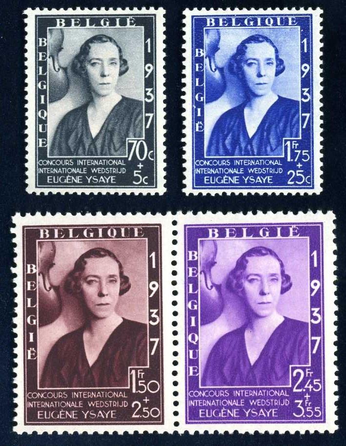 BE 125 1937 Elisabeth.jpg