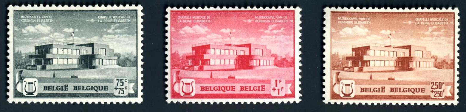 BE 125 1940 Muziekkapel.jpg