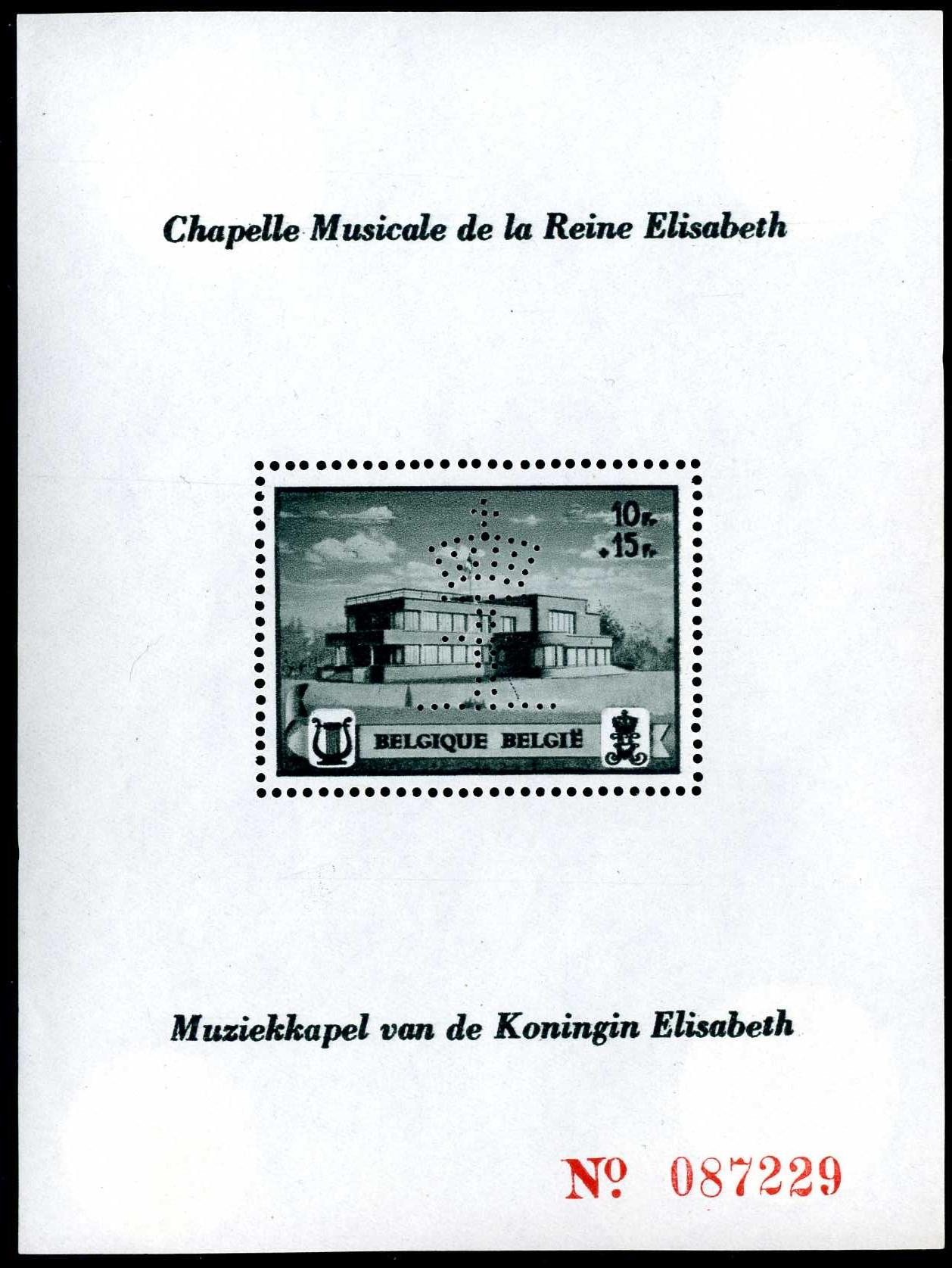 BE 125 1941 1 Muziekkapel.jpg