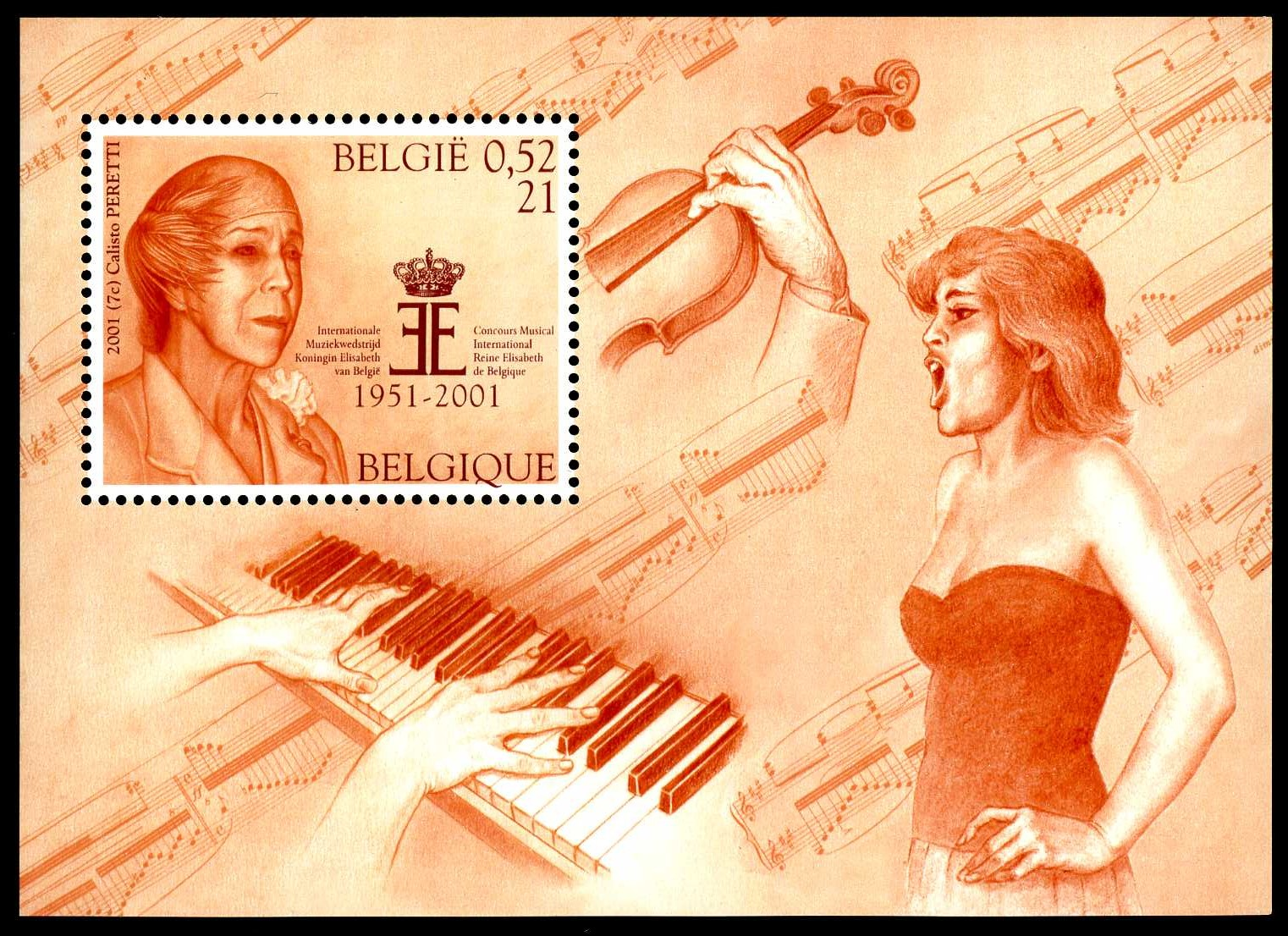 BE 125 2001 Elisabeth.jpg