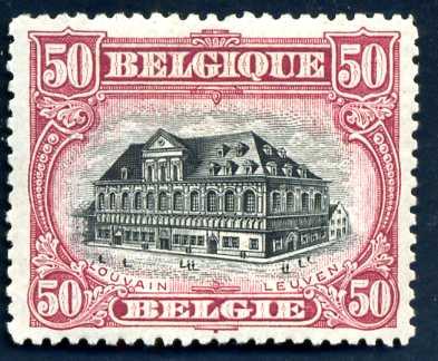 BE 272 1915 Universität Lüttich.jpg