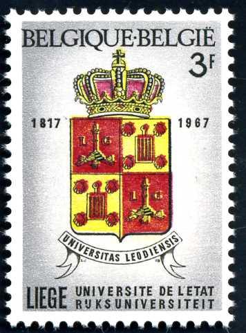 BE 272 1967 150 J. Universität Lüttich.jpg