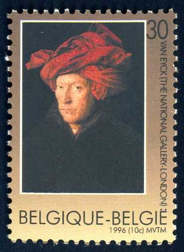 BE 386 1996 van Eyck.jpg