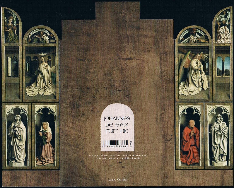 BE 386 2020 Eyck Altar2.jpeg
