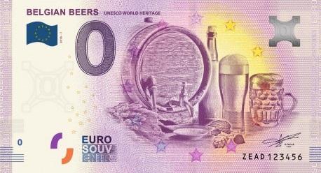 be-belgian-beers-2018.jpg