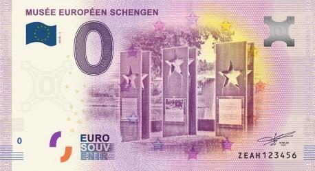 be-musee-europeen-schengen-2018.jpg