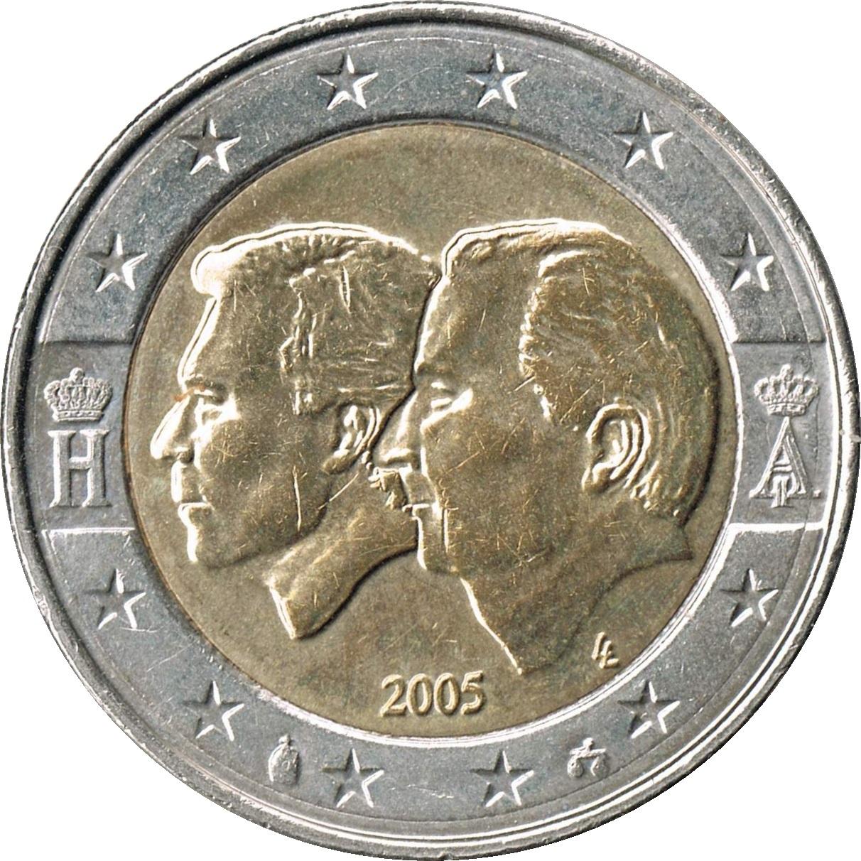 Belgien 2005.jpg
