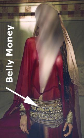 Belly-Money-2.jpg