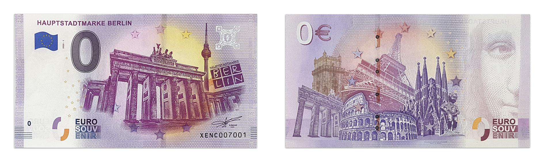 berlinA1.jpg