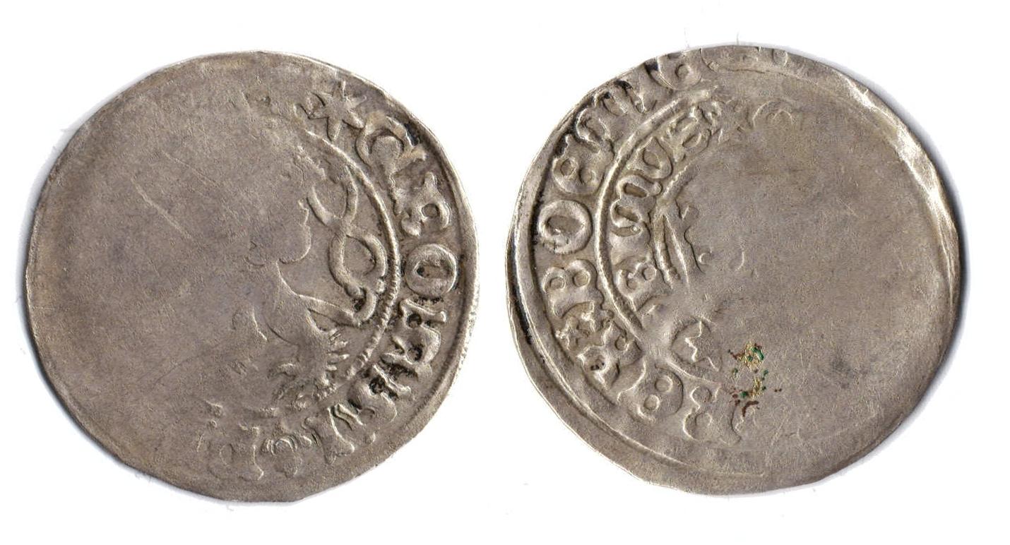 Böhmen_Prager Groschen_1458-1471_Georg von Podebrady.jpg