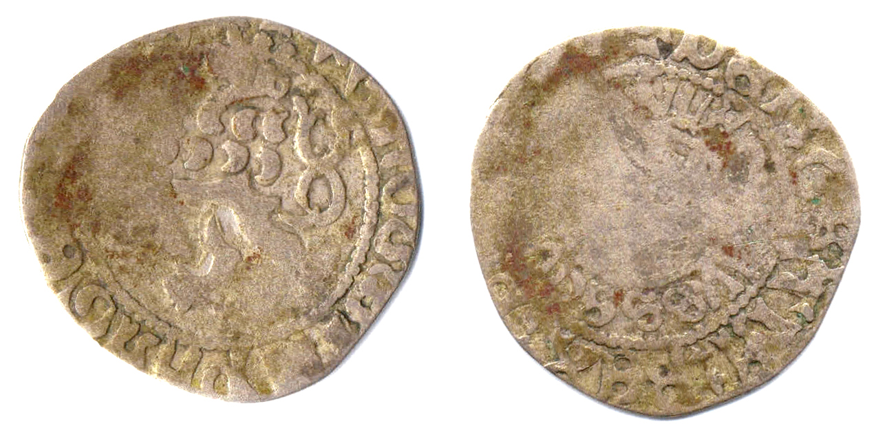 Böhmen_Prager Groschen_1471-1516_Vladislav II Jagelo.jpg