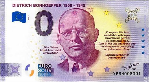 BonhoefferA.jpg