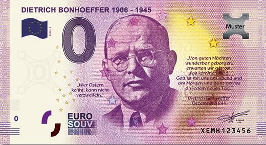 BonhoefferN.jpg