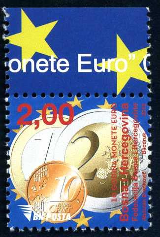 Bosnien und Herzegowina 2012.jpg