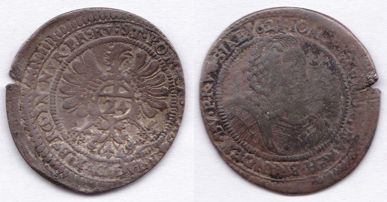 BR Ansbach 24 Kreuzer 1621 Kitzingen.jpg