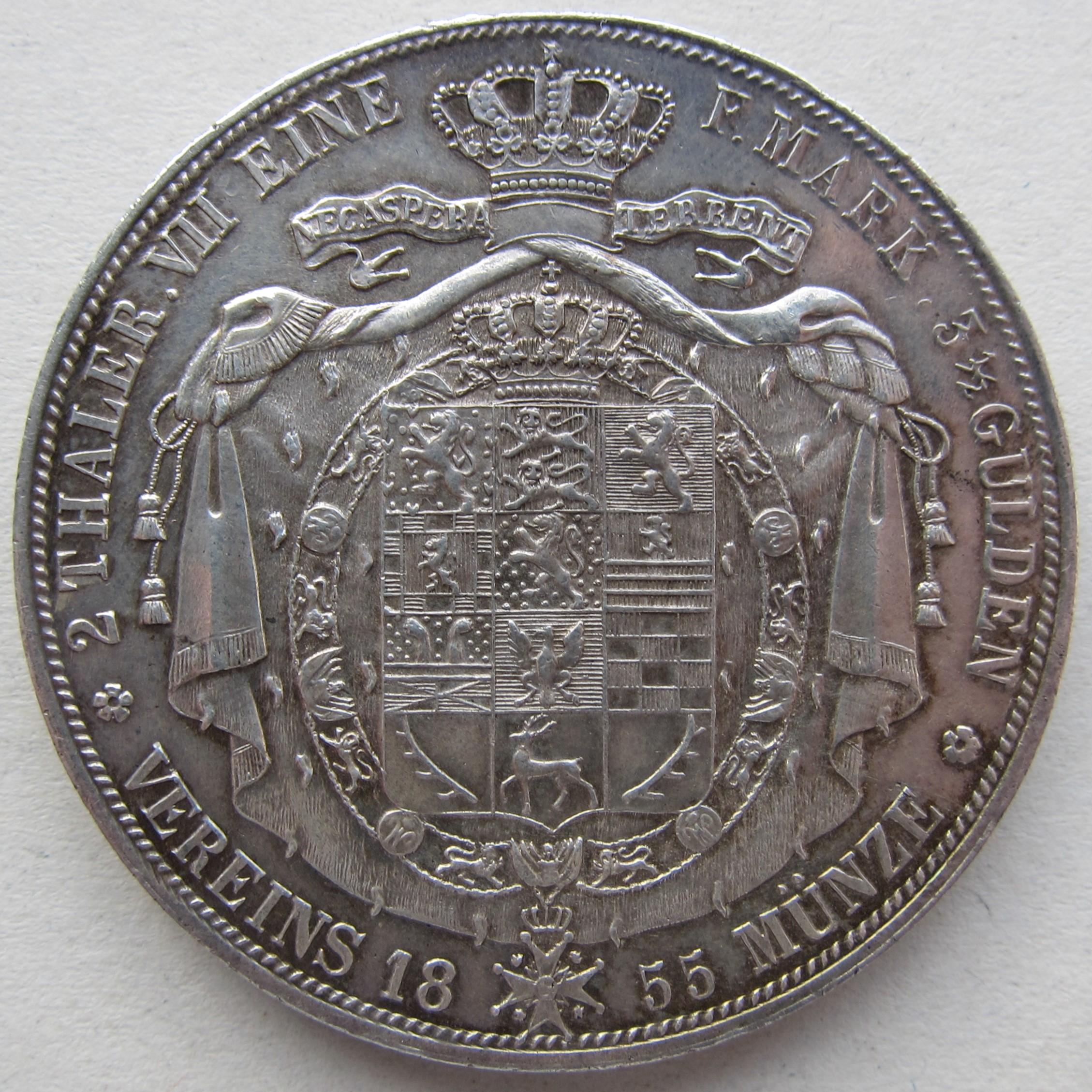 Braunschweig AKS 73 1855 Doppeltaler Rv.jpg