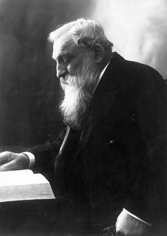Bundesarchiv_Bild_183-R38535,_Auguste_Rodin.jpg