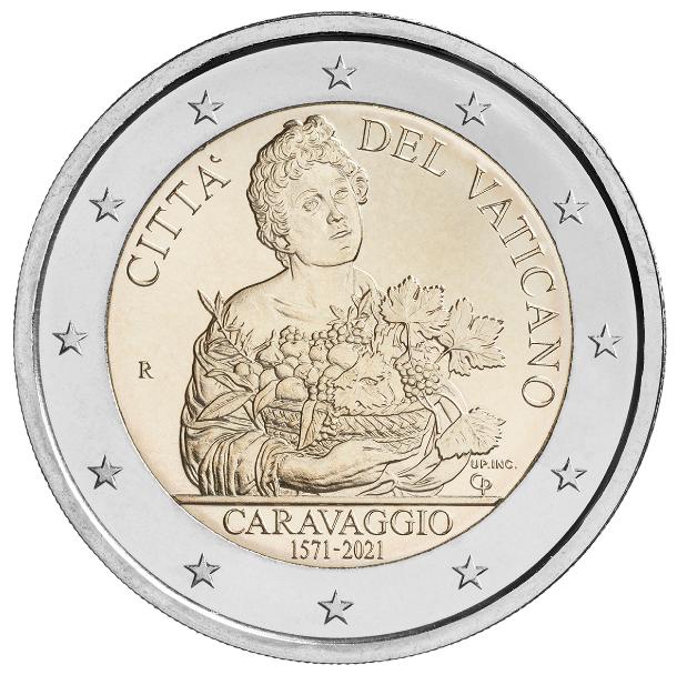 Caravaggio.png