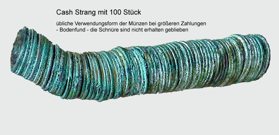Cash-Strang-1.jpg