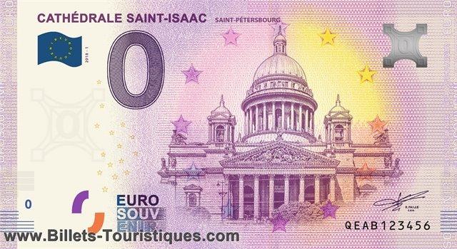 cathédrale saint isaac.jpg