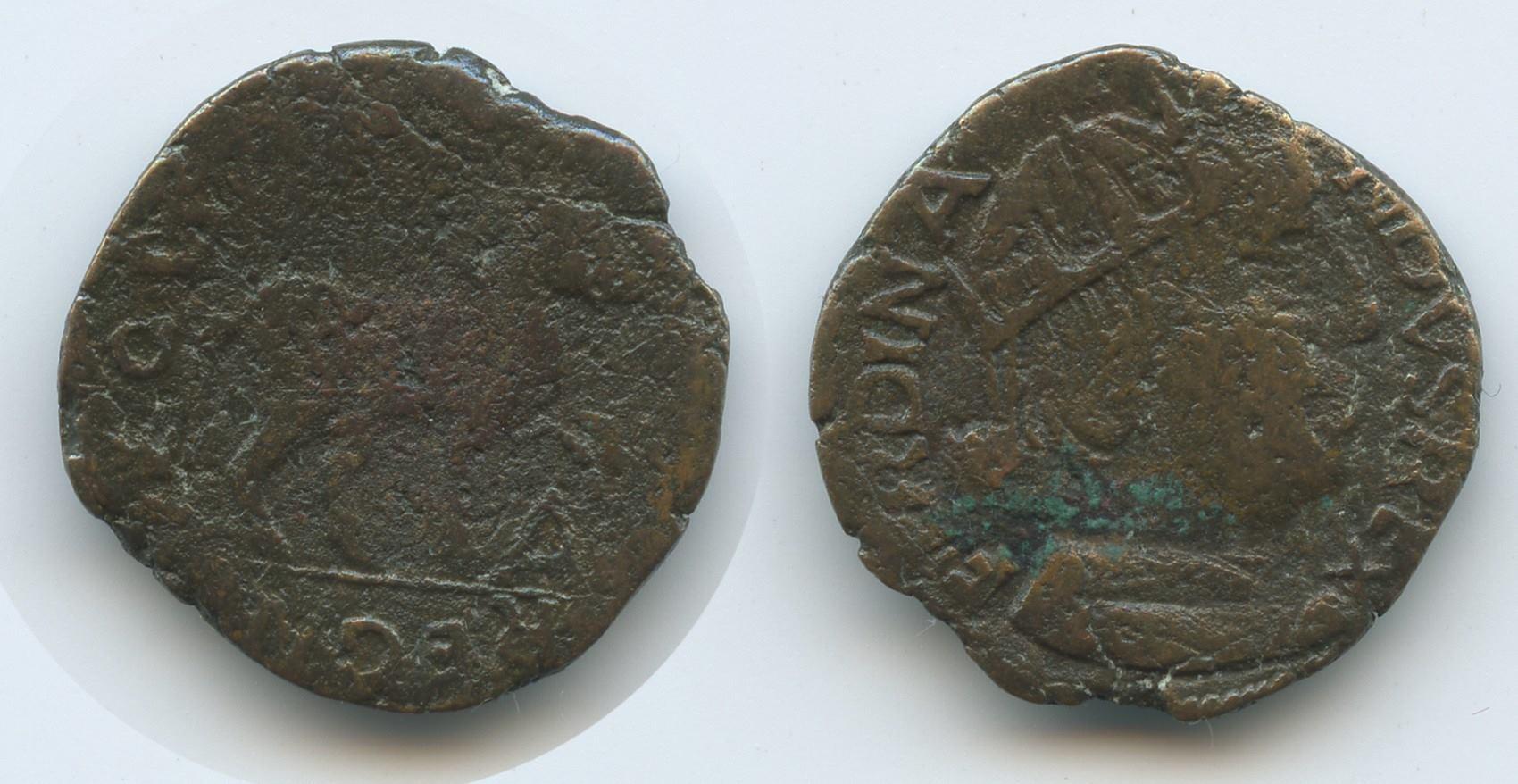 Cavallo L'Aquila o.J. Italien Neapel Ferdinand I 1458-1494.jpg