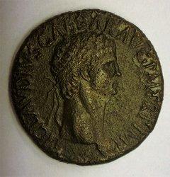Claudius RIC 96 Av – Kopi.JPG